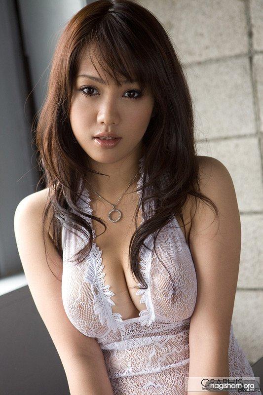 Японские девушки фото обнажённых 20 фотография