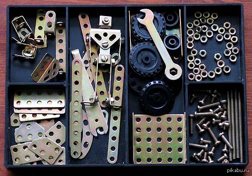 игрушки 80 х годов 500 x 350 · jpeg