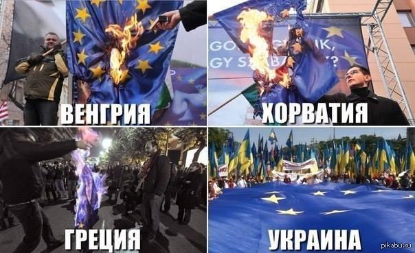 http://s.pikabu.ru/post_img/2013/12/08/11/1386526380_1332413371.jpg
