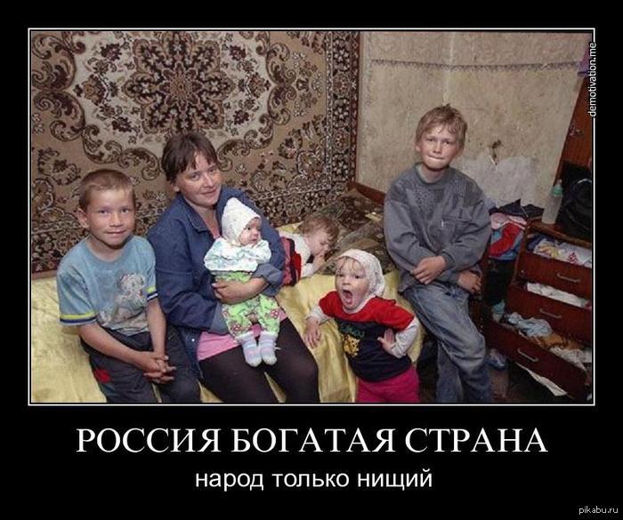 """ОБСЕ: ЕС, США, Украина и Россия поддержали """"дорожную карту"""" урегулирования кризиса - Цензор.НЕТ 2026"""