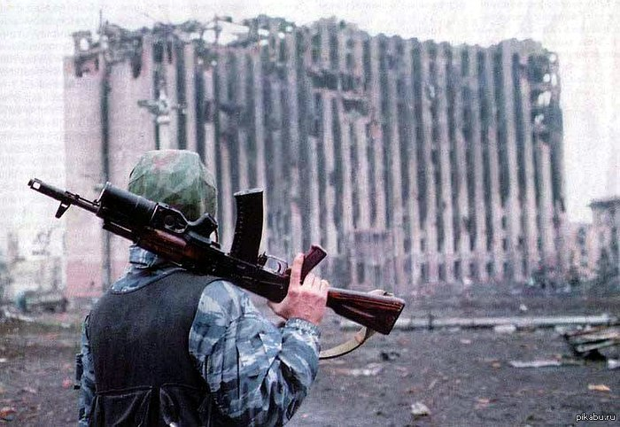 Сам патриот чеченская война, патриотизм, плен