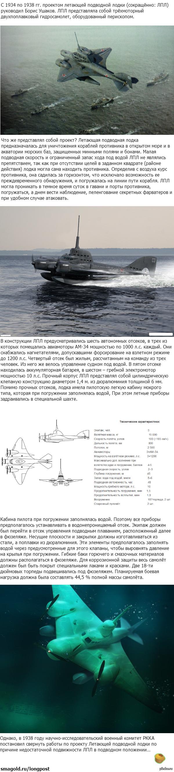 как управляется подводные лодки любом