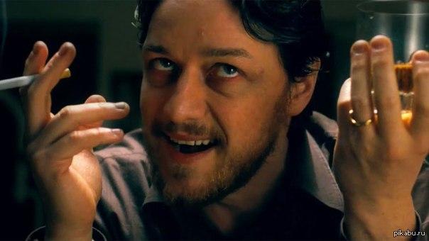 фото из фильма грязь