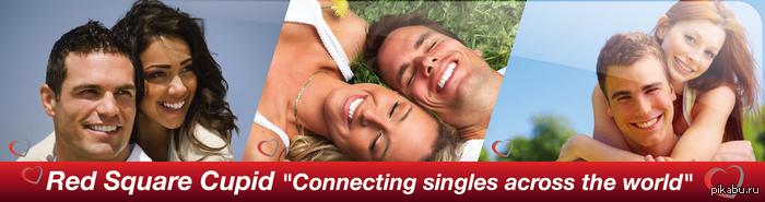 международный сайт знакомств золушка