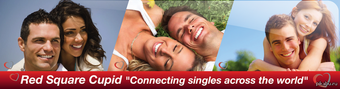 svаdba международный сайт знакомств