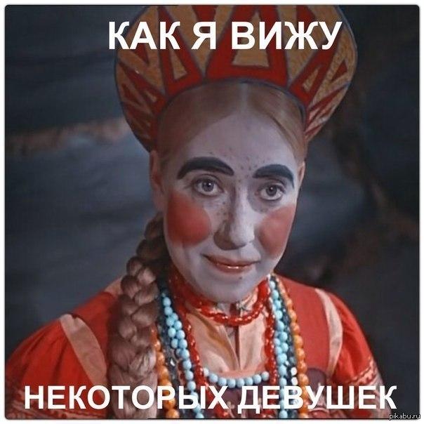 Читать Чапаев и пустота онлайн бесплатно без регистрации