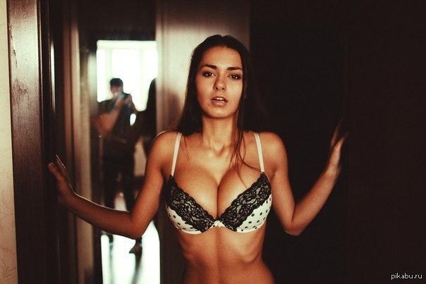 pisya-volosataya-porno-foto