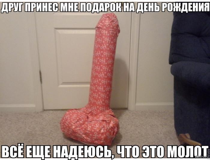 1387721066_615758675.jpg
