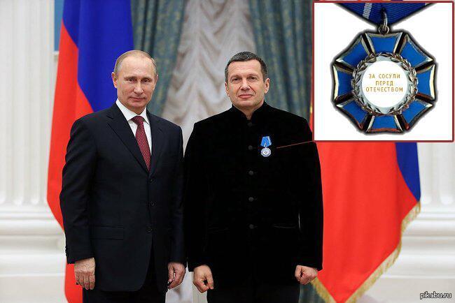 Угрожая ядерным оружием, Путин повторяет поведение НАТО во времена Холодной войны, - Washington Post - Цензор.НЕТ 7705