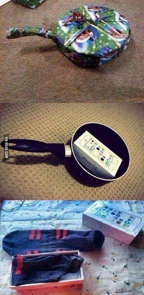 podarila-podruge-vibrator