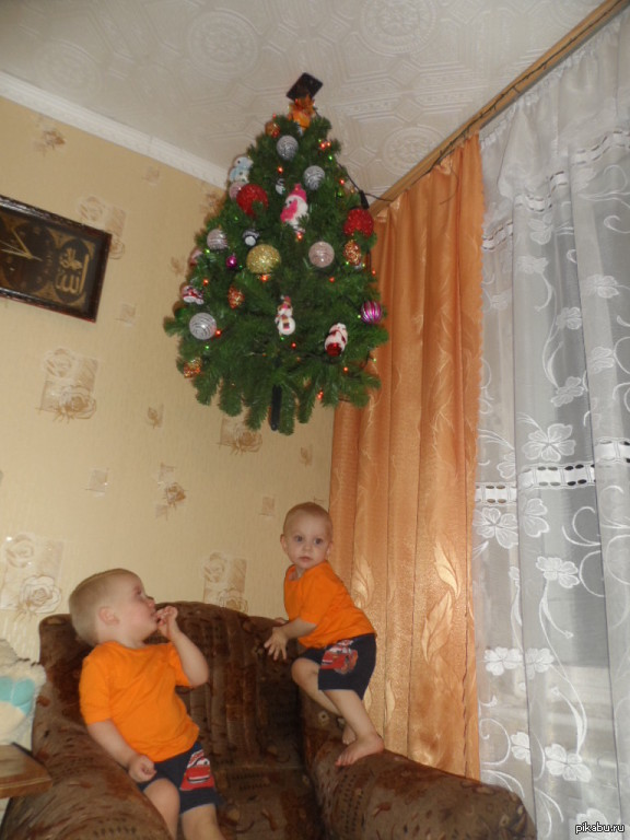 http://s.pikabu.ru/post_img/2014/01/02/9/1388671650_820159699.jpeg