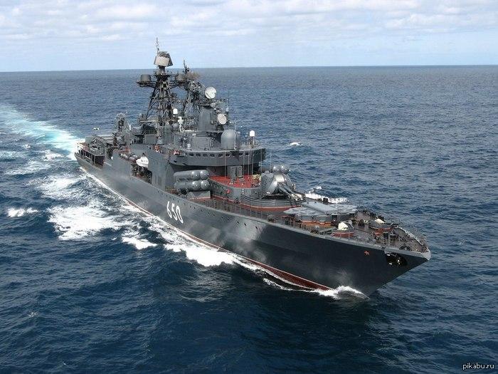 Тотальное вооружение вмф россии в 2014