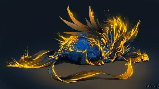 Игра престолов дракон рисунок