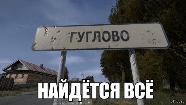 1389085672_200727662.jpg