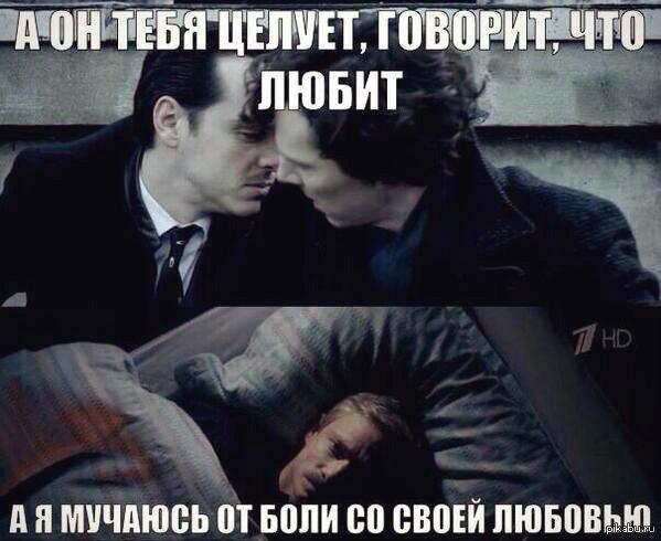 http://s.pikabu.ru/post_img/2014/01/08/9/1389190973_1226323134.jpg