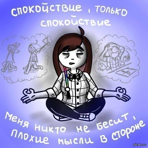 http://s.pikabu.ru/post_img/2014/01/09/10/1389286112_1040217601.jpg