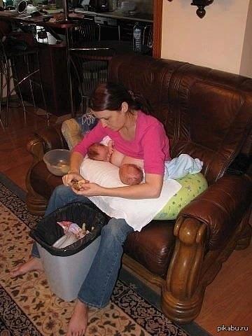 Племянница отсосала у пьяного дяди пока он спал