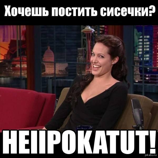 foto-ochen-starih-babok-masturbatsiya