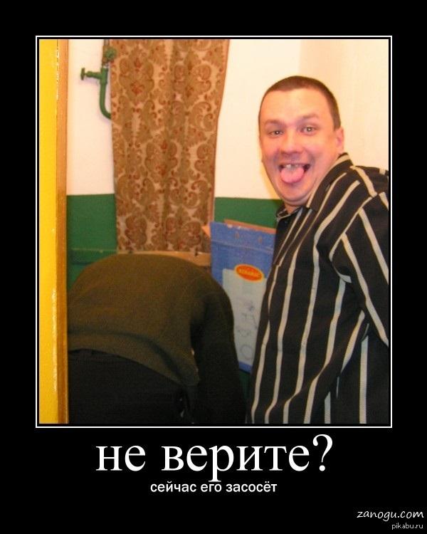 lyanka-griu-golaya-foto-video