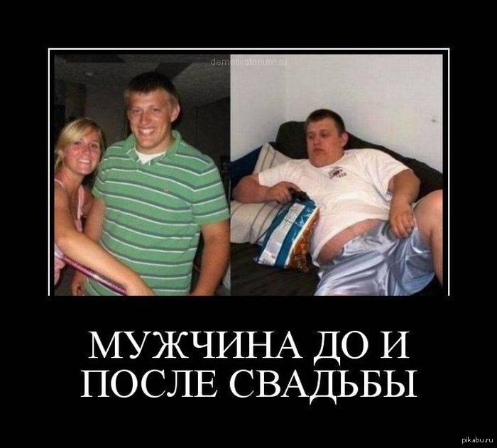 1389866197_270553731.jpg