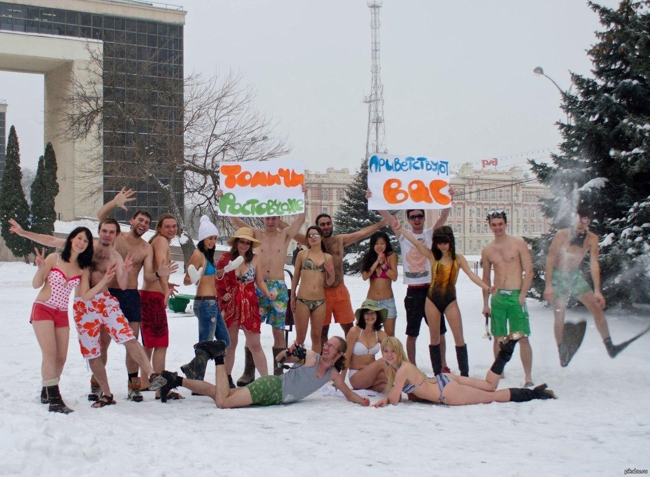 работа проститутки в томске