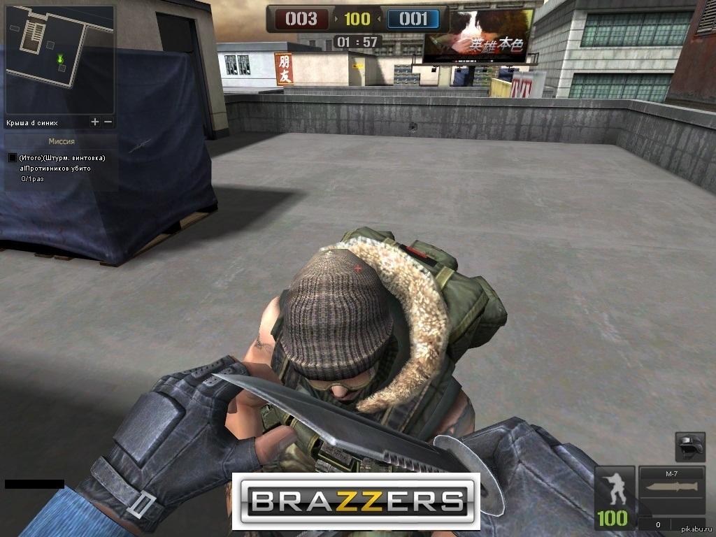 Соц сеть brazzers 25 фотография