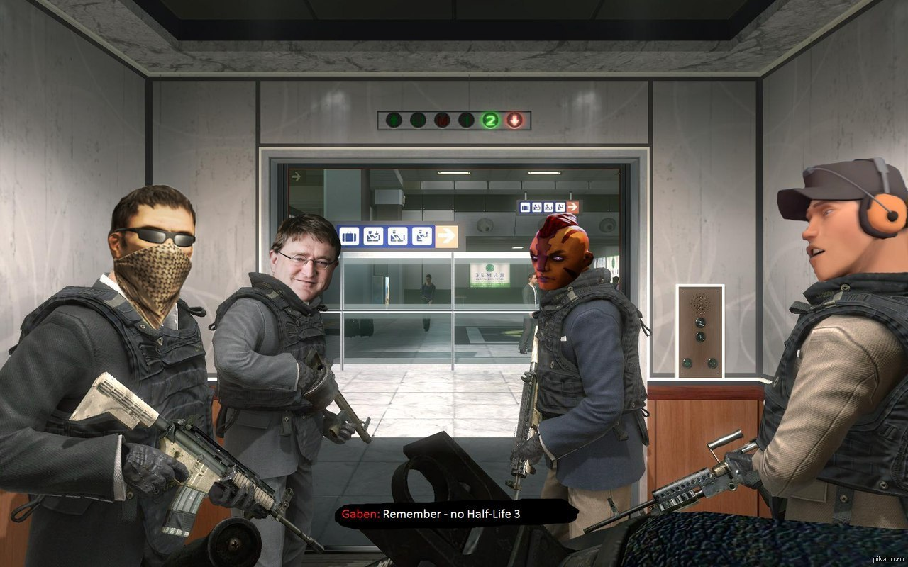 Русское в лифте 23 фотография
