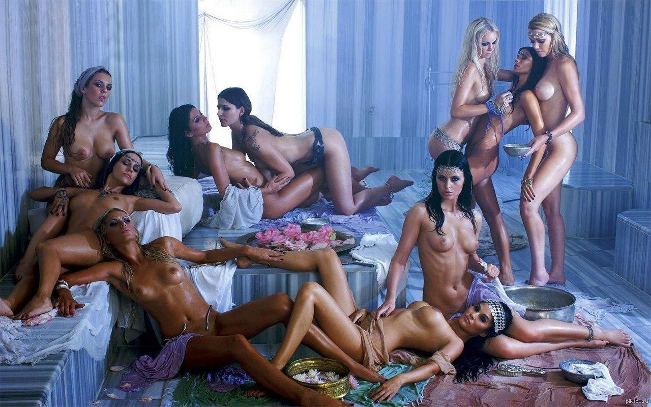 Сексуальные фото абножоных женщин и мужчин 1 фотография