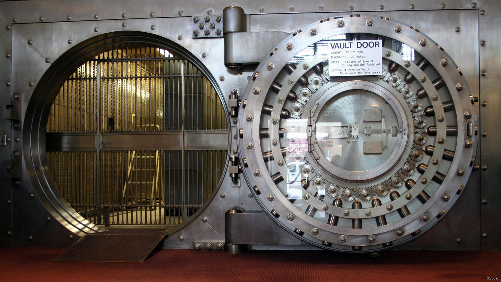Способы обойти скоринговую банковскую систему человеку с безнадежной кредитной историей 10 фотография