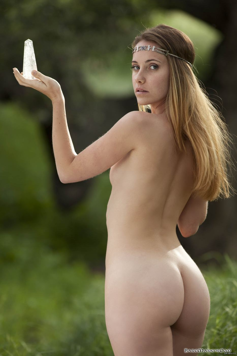 nude hindi shower women