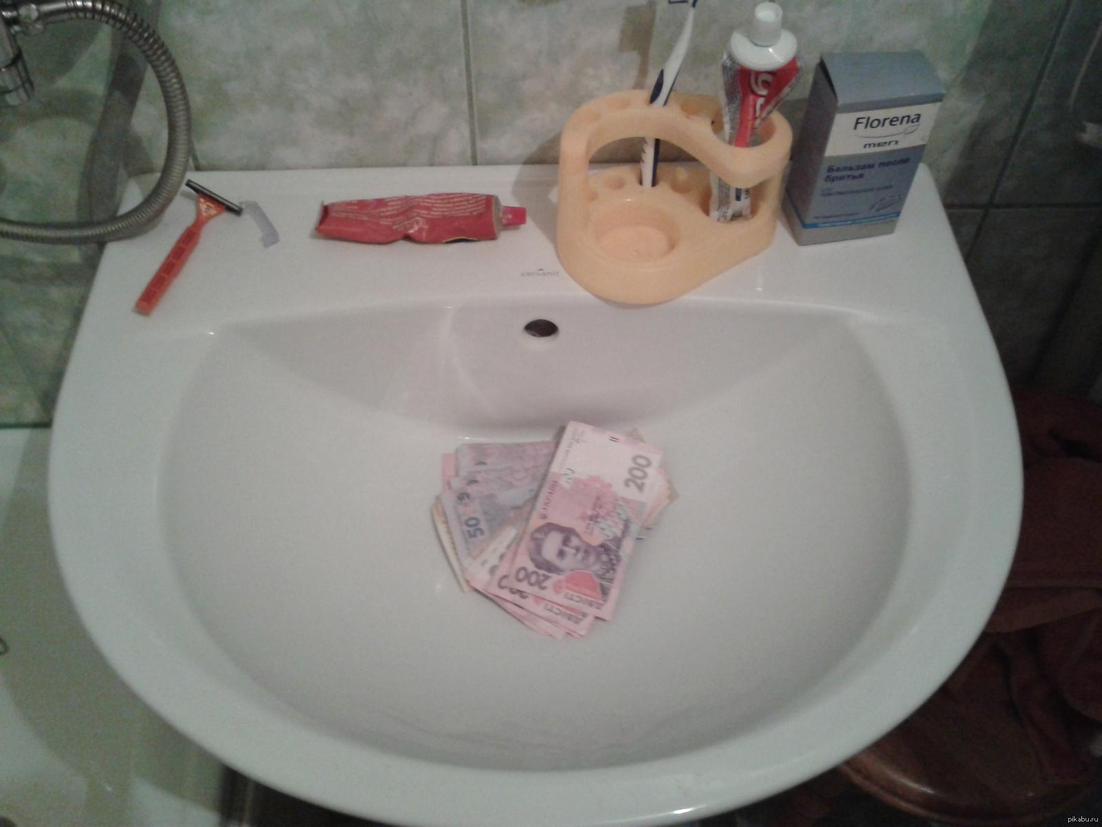 Прно сын зашёл в ванну 5 фотография