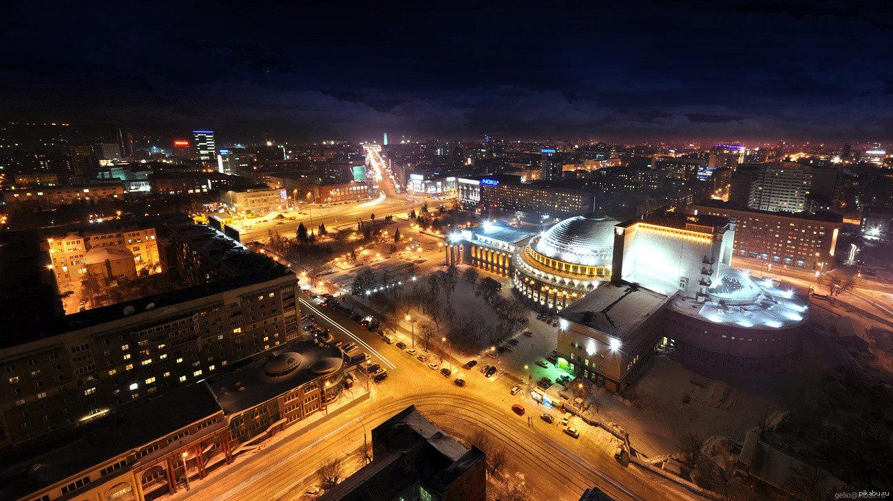 Реальные знакомства с фото и номерами в новосибирске 3 фотография