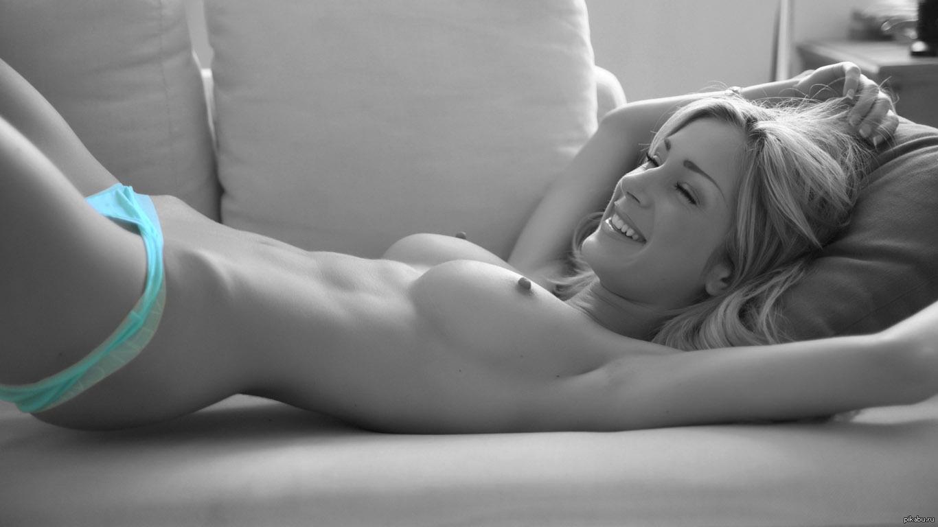 Секс на одеяле фото 493-804