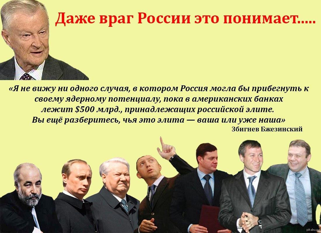 Путину уже не верит ни один серьезный аналитик, - Bloomberg - Цензор.НЕТ 8527