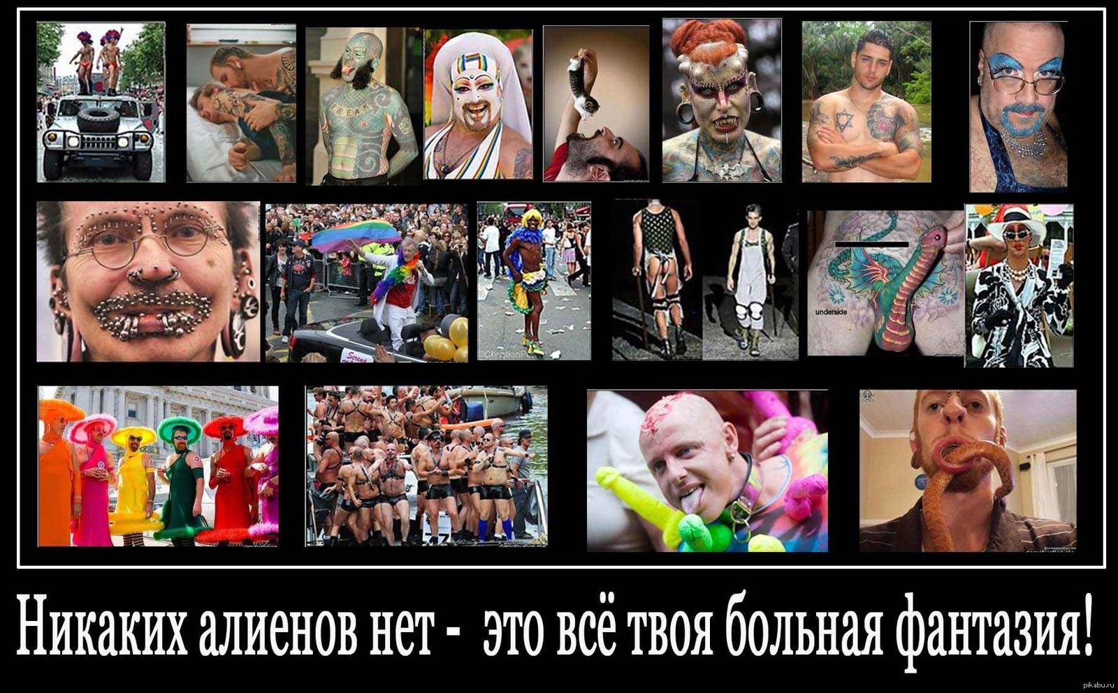 Смотреть хентай замок фантазия замок фантазия на русском 1 фотография