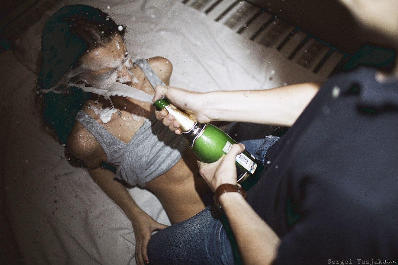 Закинув руки скачать песню сквирт шампанского нежно