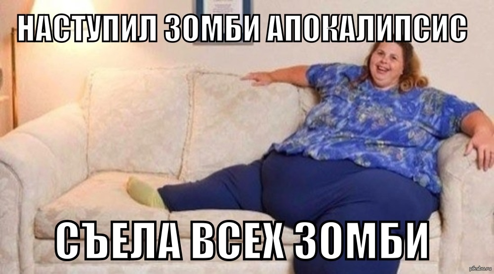 Худая баба лижет толстой бабе 22 фотография