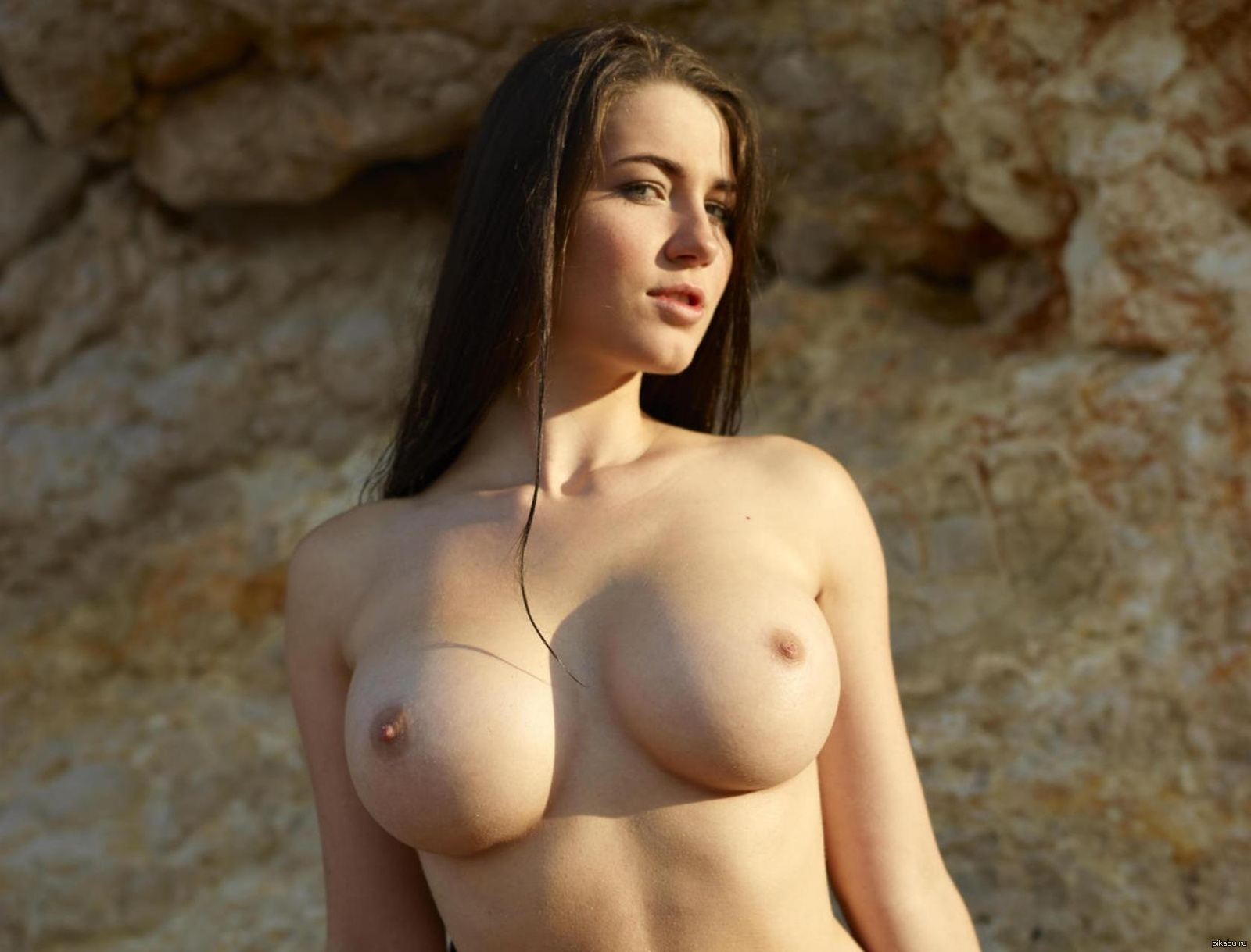видео домашних оргазмов порно