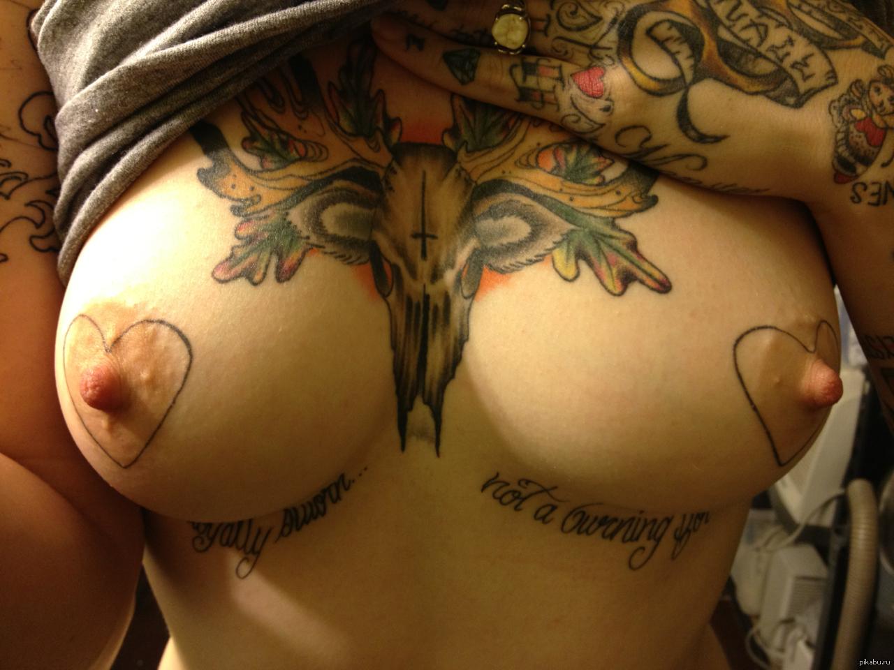 sisi-tatu