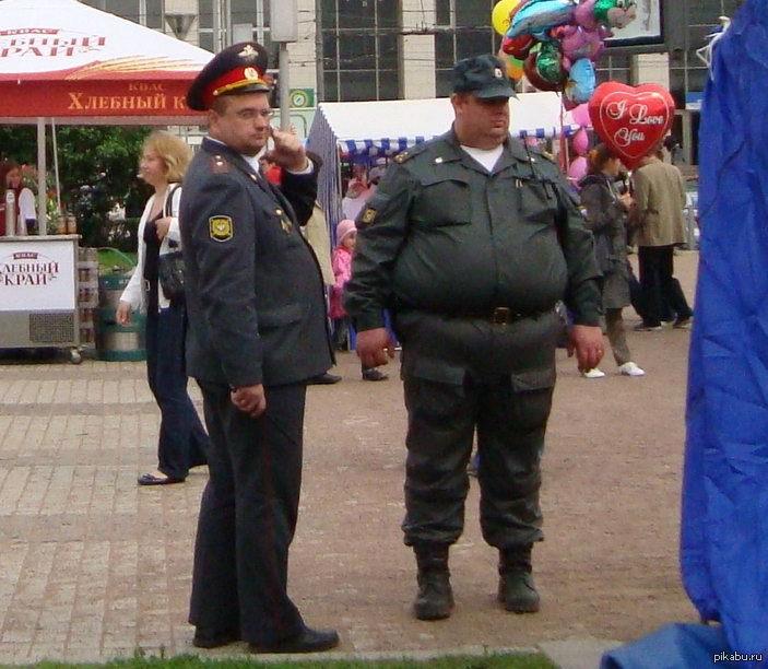Смотреть проно госпожа заставила лизать бесплатно русское 15 фотография