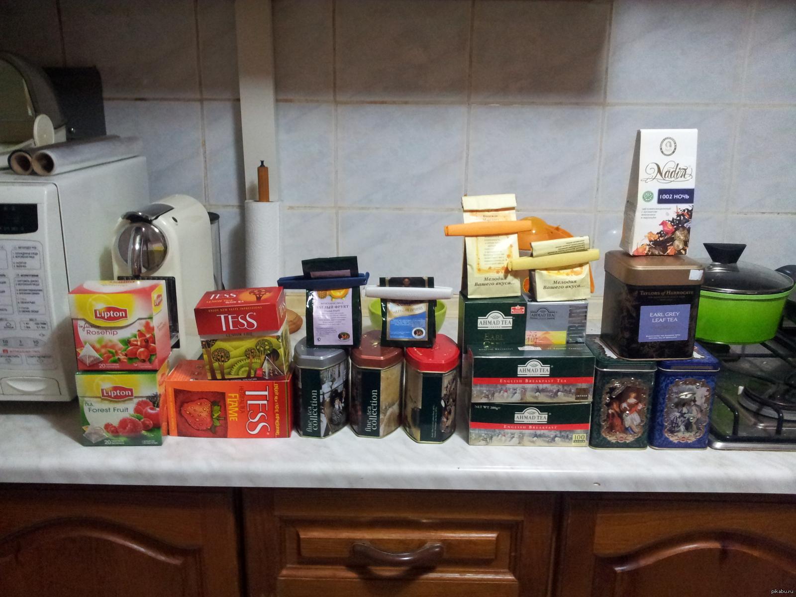 Пришла чай попить фото фото 63-702