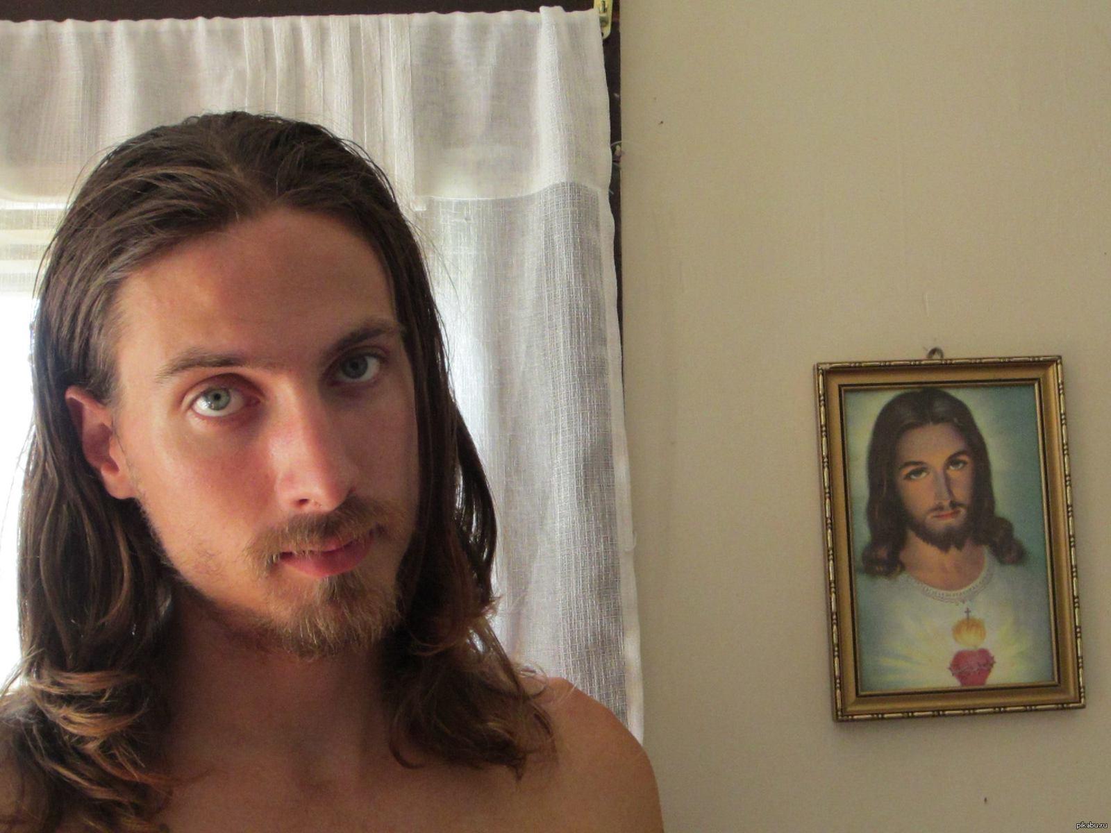 Просто божественно фото 25 фотография