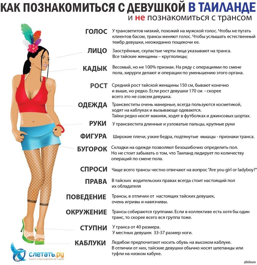 kak-znakomitsya-s-transvestitami