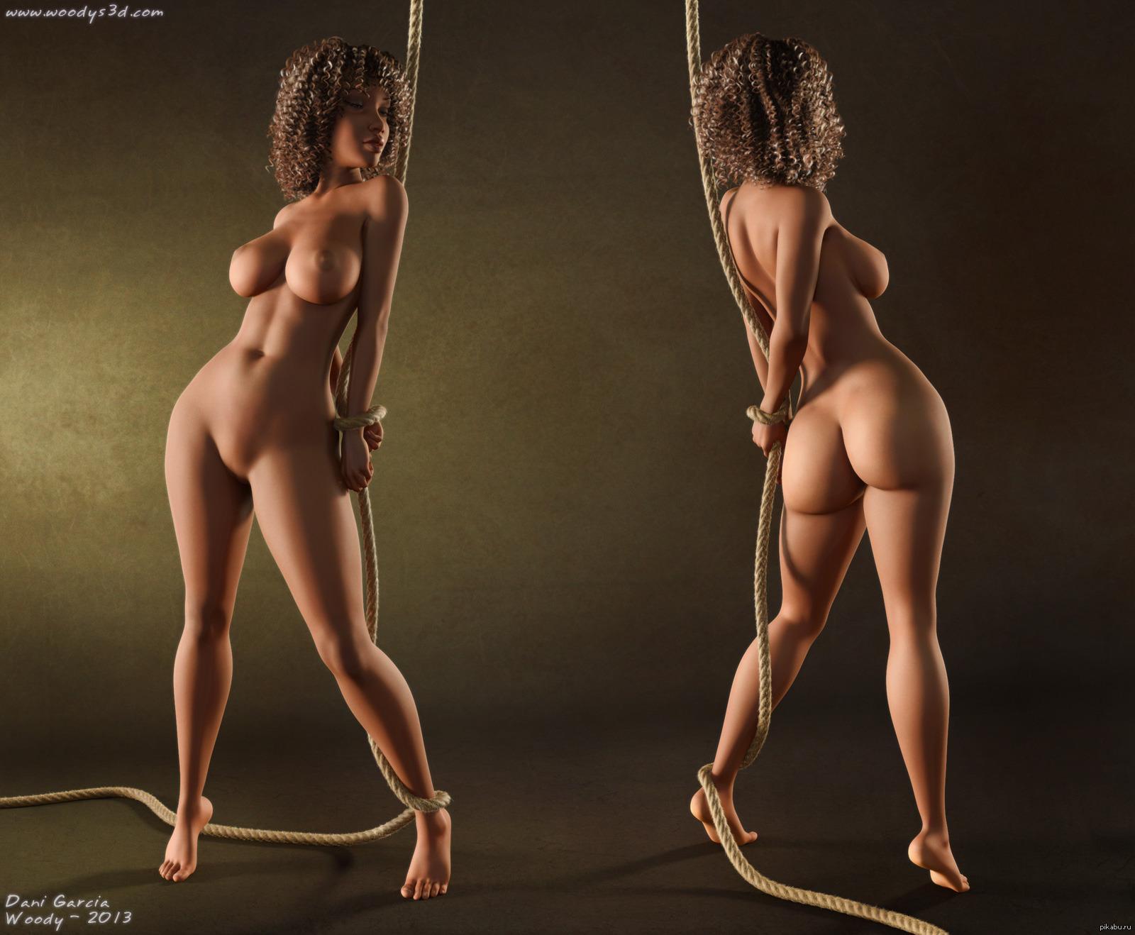 3d sexy girl models exploited film