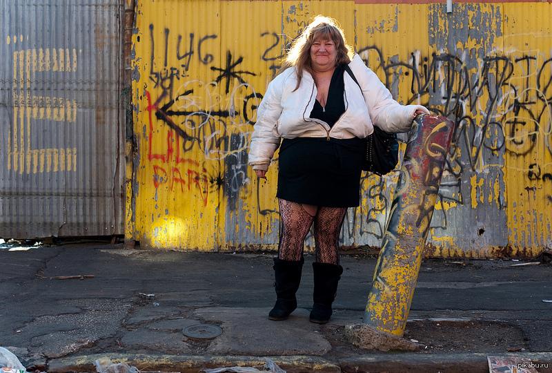 Проститутка таганрога диана 2 фотография