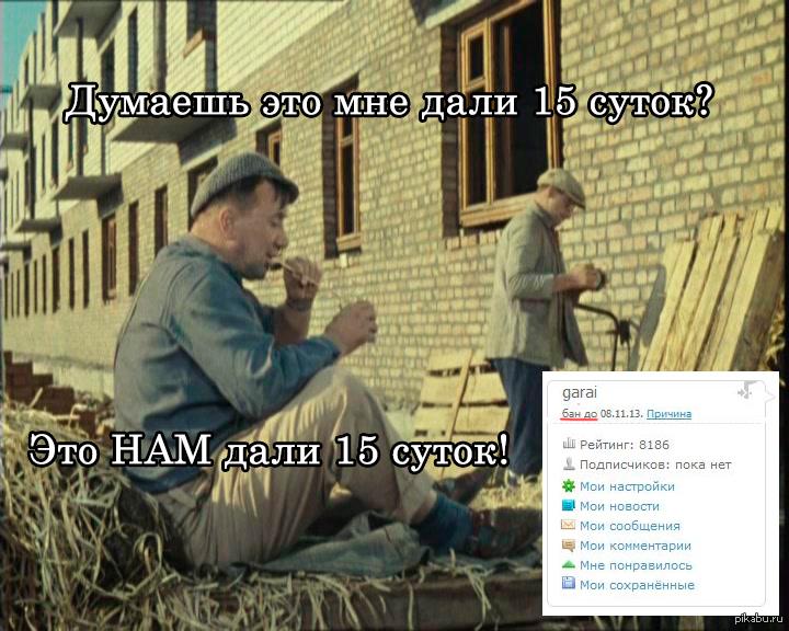 """Сын вице-президента """"Лукойла"""" Шамсуаров получил 15 суток за """"гонки"""" с полицией по Москве - Цензор.НЕТ 9081"""