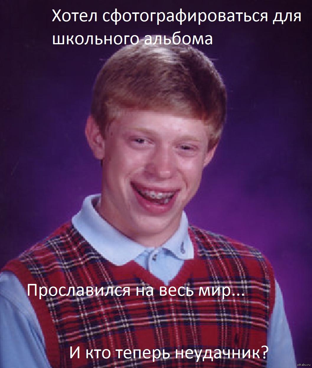 Пригласил русскую девушку в студию 9 фотография