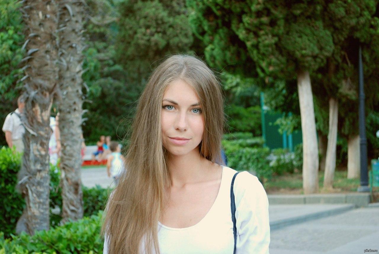 Помогите найти девушку 2 фотография