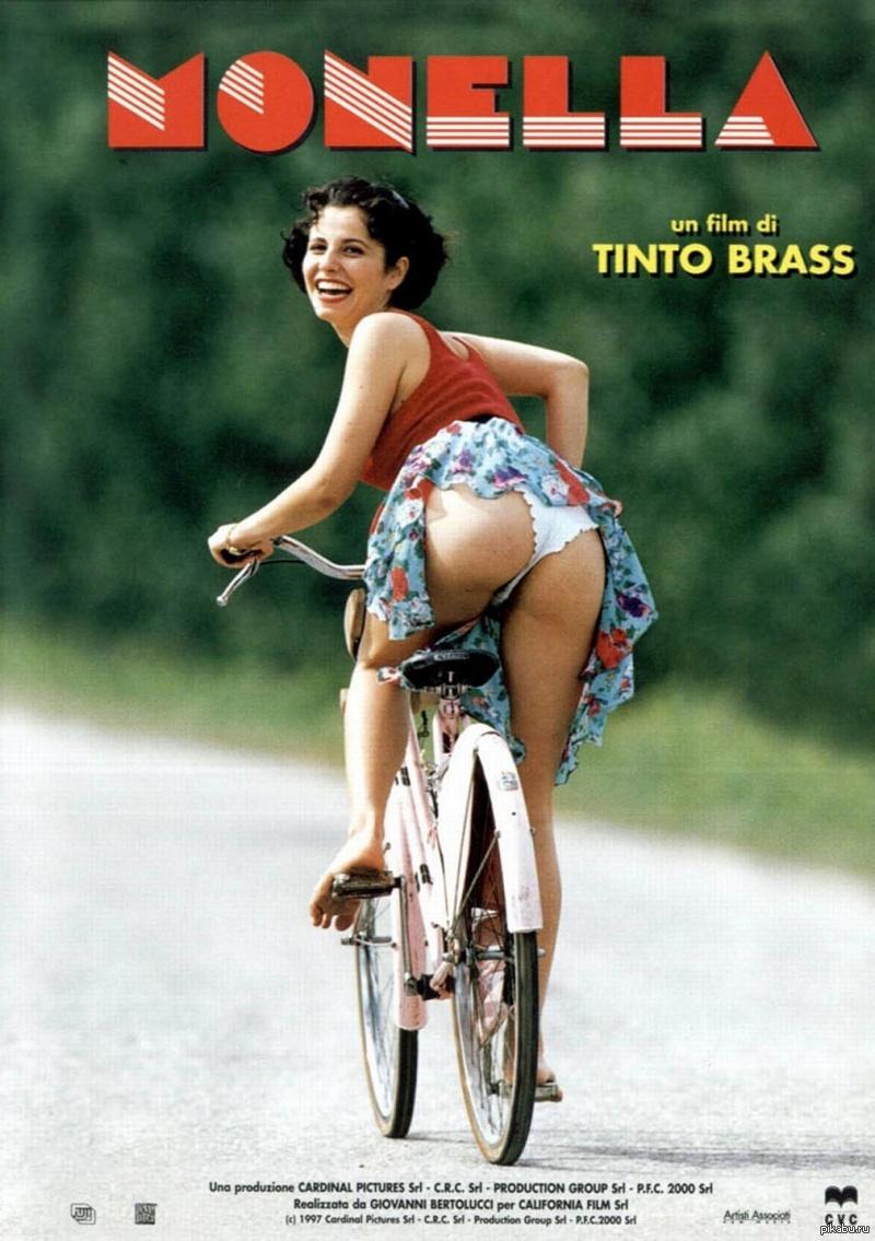 Подскажите кинчик на подобии фильмов Тинто Брасса - скачать картинку.