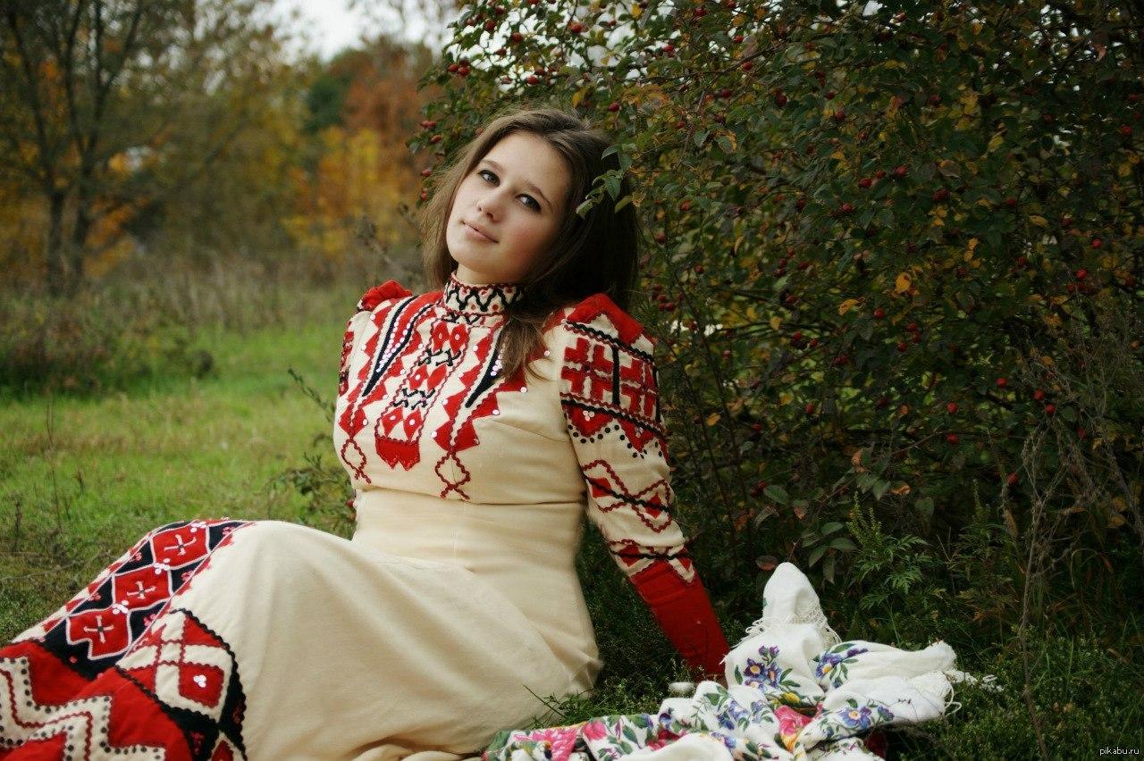 Русские красавицы фото настоящая русская красавица 3 фотография